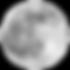 Moon-PNG-Image.png