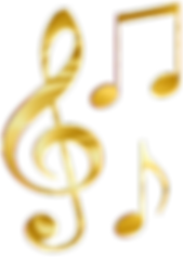 sheet-music-1136234__340.png