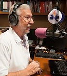 Dale-the-Host-of-Veterans-Radio_sm-300x2