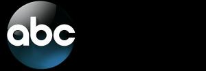 abc-news-talk-png--300.png