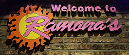 Ramona's Mexican Rest.jpg