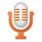 microphone_red.png