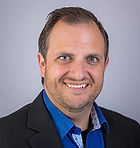 Brad McDermith, CEO.jpg