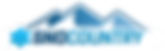 snocountry_logo_v2.png
