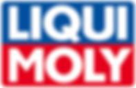 LiquidMoly-ohne-Slogan.jpg