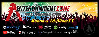 Entertainment Zone edit.jpg