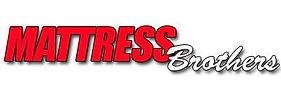 Matress Bros.jpg