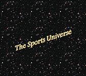 Sports Universe .jpg