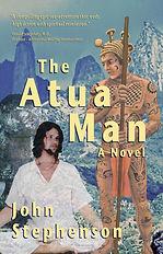 The Atua Man cover.jpeg