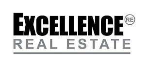 Excellence-Black-on-White-MainOffice.jpg