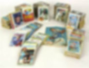 cards 1.jpg