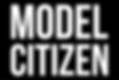 MODELCITIZEN.png