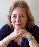Julie Falen.jpg