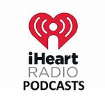 iHeart Radio Podcasts.jpg