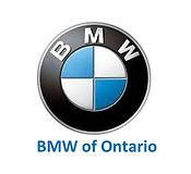 BMW of Ontario.jpg