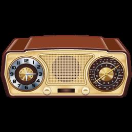 vintage-radio-icons_33877.png