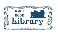 KMET Book Library.jpg
