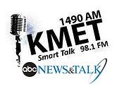 KMET-ABC News Logo.jpg