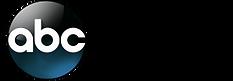 ABC_News_Radio_2014.png