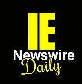IE Newswire.jpg