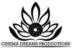 Cinema Dreams productions.jpg