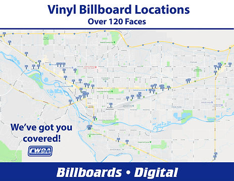Vinyl_Map_2021.jpg
