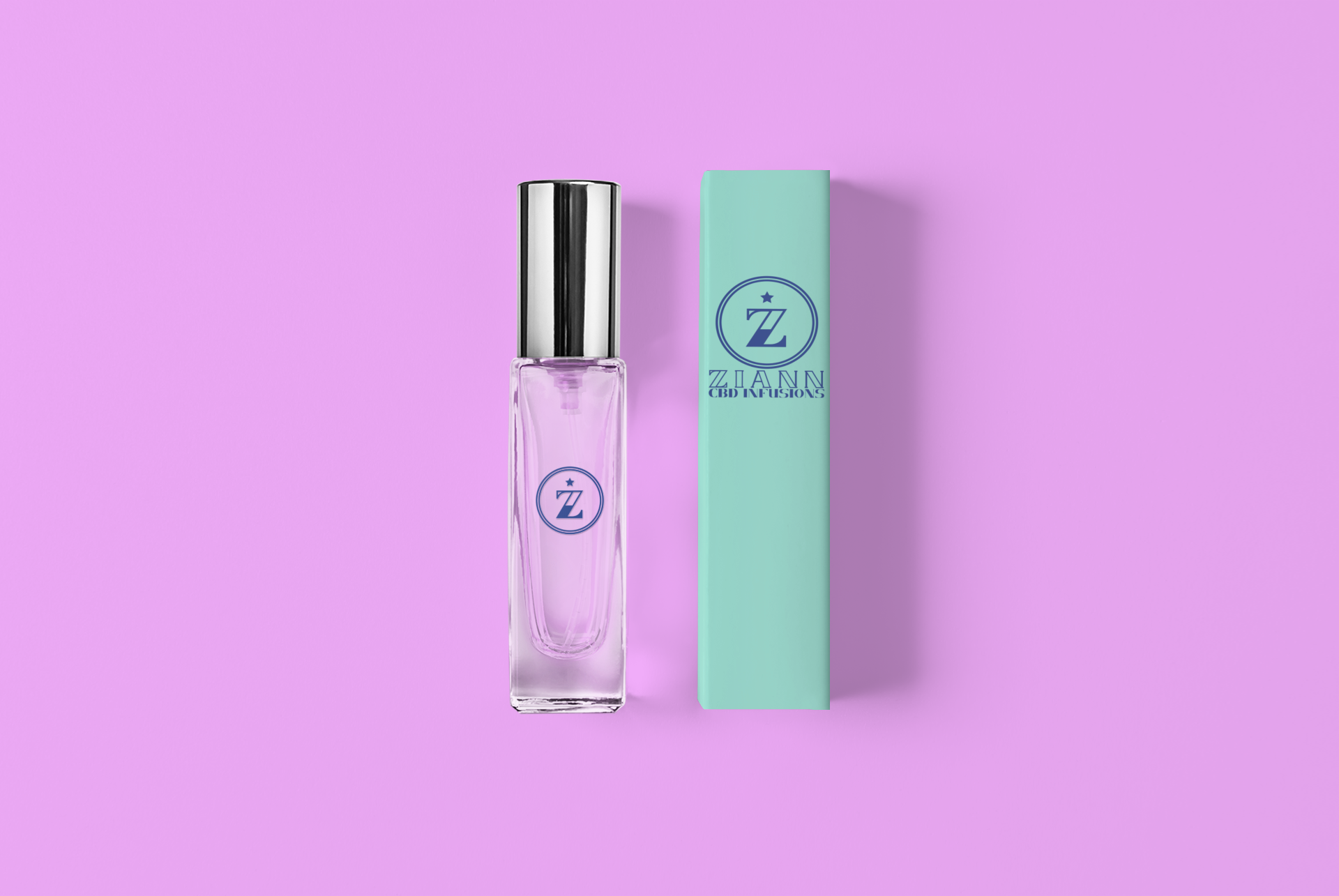 mockup-featuring-a-slim-perfume-bottle-l