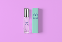mockup-featuring-a-slim-perfume-bottle-l