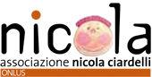 NIcolaCiardelliOnlus-LOGO-pos.jpg