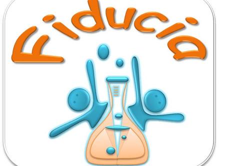 19 Dicembre 2017 Progetto FiDUciA