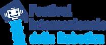 logo-header-FIdR2.png