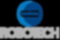 logo_robotech_v.png