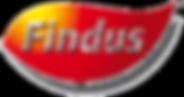 Logo_Findus.png