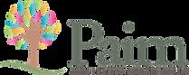 logo-Paim.png