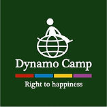 dynamo camp.jpg