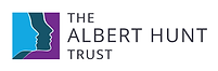 The Albert Hunt Trust Logo.png