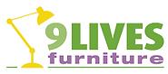 9 lives logo_edited.png