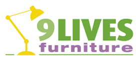 9 lives logo_edited.png