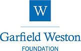 GWF-logo-blue.jpg