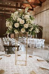 Higgins Wedding 5 18 19-0126.jpg