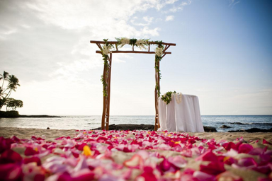 top destination wedding tips