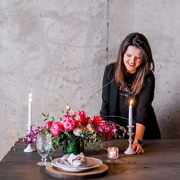 Southern Charm Events - Emily - 012.jpg