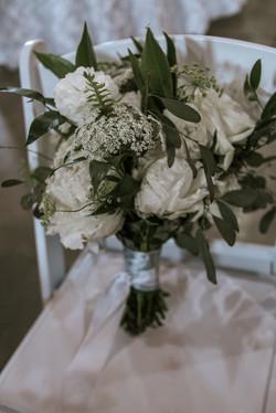 Higgins Wedding 5 18 19-0021