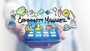 Community-Manager-953x536.jpg