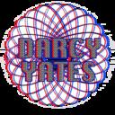 Darcy Yates