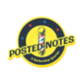 Posted Notes Logo (RGB)_FINAL_800px.png