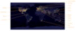 world-pxp.png