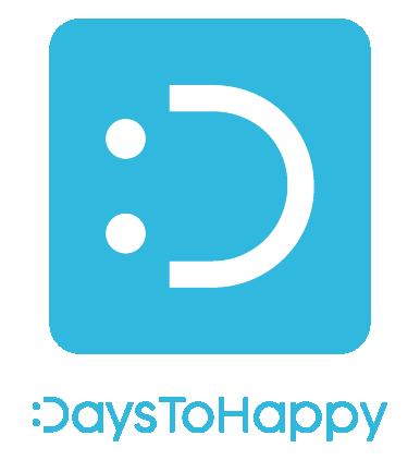 DaysToHappy_2020_Icon+Logo_RGB_Blue_04.p