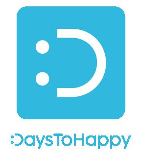 DaysToHappy_2020_Icon+Logo_RGB_Blue_03.p