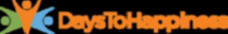 d2h_logo_horizontal.png